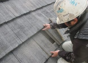 大分県_大分市_鴛野_外壁塗装_屋根塗装 (37)