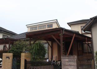 大分県_大分市_鴛野_外壁塗装_屋根塗装 (336)