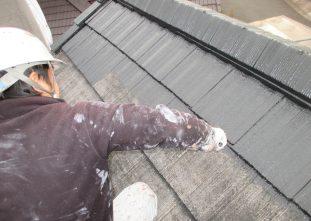 大分県_大分市_鴛野_外壁塗装_屋根塗装 (265)