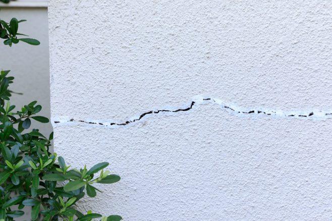 大分_外壁塗装_モルタル